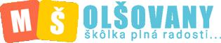 Materská škola Olšovany